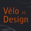 Vélo & Design icon