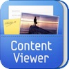 Samsung Content Viewer