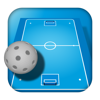 Floorball Manager 13 HD