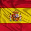 España Radio y Noticias