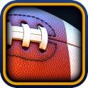 iQuarterback 2 Pocket Edition icon