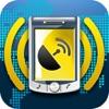 Localiser un telephone - Phone tracker pro pour iphone/ipod