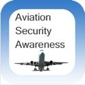 Aviation Security Awareness