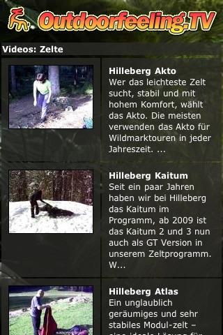 hilleberg zelte akto