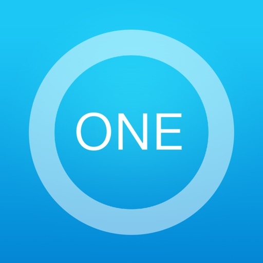 One Daily Deal - Every Day 1 FREE Offer iOS App