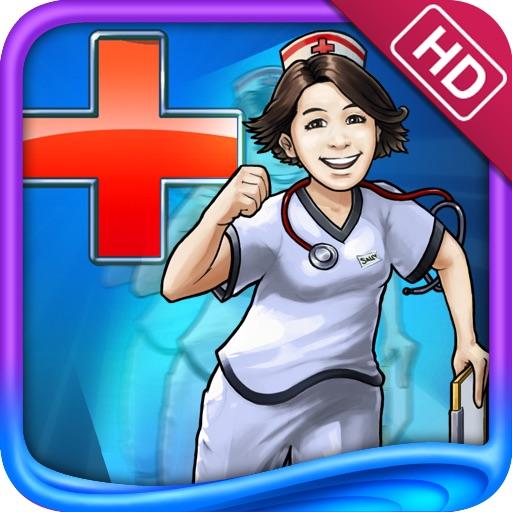 医院急救HD完整版