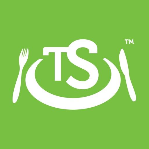 TableServ™