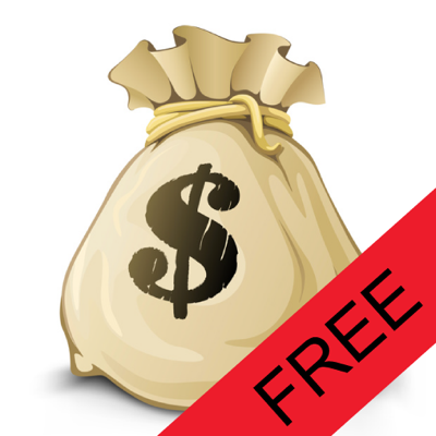 Mad Millions Free app review: build your wealth