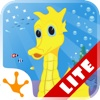 Puzzlino lite,  4in1 puzzle game for kids