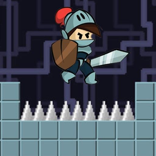 Slayin Knight iOS App