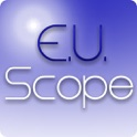 EUScope icon