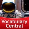 Vocabulary Central Grade 8