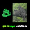 Greentape Solutions