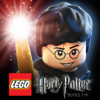 Warner Bros. - LEGO Harry Potter: Years 1-4 artwork
