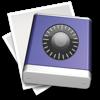 Protezione File