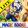 THE STORY OF LITTLE MUK CHILDREN'S INTERACTIVE STORYBOOK LITE