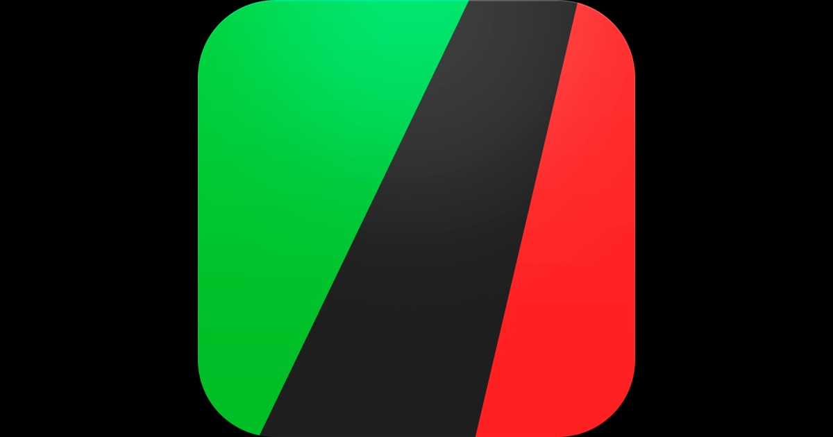 Iphone G Musik Download App