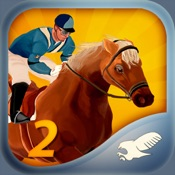 Race Horses Champions 2 Hack Coins (Android/iOS) proof