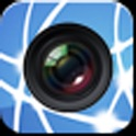 Cam Viewer for SecuritySpy icon