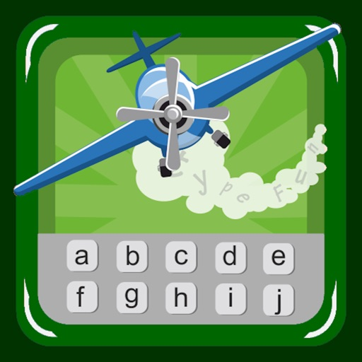Dictation English iOS App