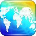 Athens World Travel icon