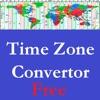 TimeZoneConvertorFree