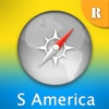 South America Travelpedia
