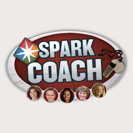SparkCoach