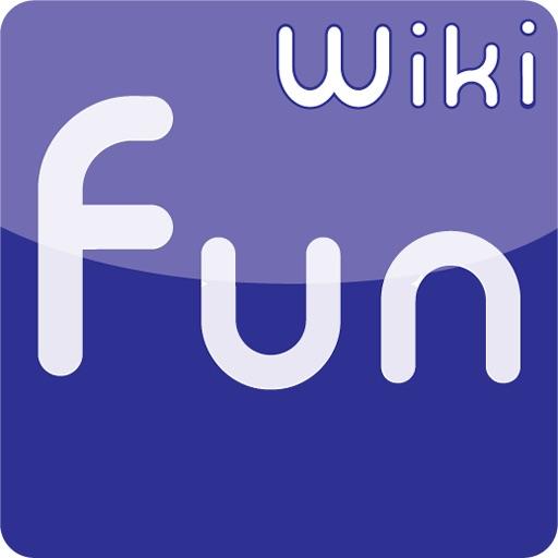 WikiFun