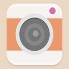 FitPic 2014 icon