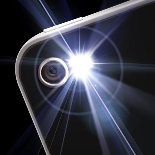 手电筒:Flashlight LED ®【耗电少】