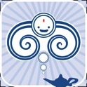 Free App Genie (Find Paid Apps For Free)