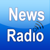 News Radio Pro (150+ stations)