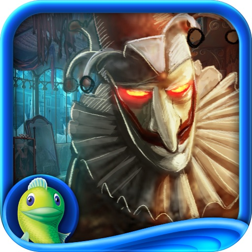 PuppetShow: Souls of the Innocent HD (Full) iOS App
