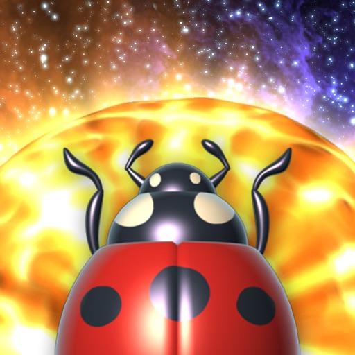 破坏投掷:Bug Chucker【另类投掷】