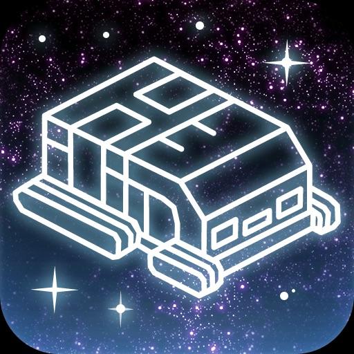 蘑菇争夺战:Space Harvest