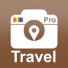 Fotocam Travel Pro - Photo Effect for Instagram