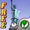 Bungee Stickmen - USA Landmarks - Italiano {GRATUITO}