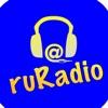ruRadio