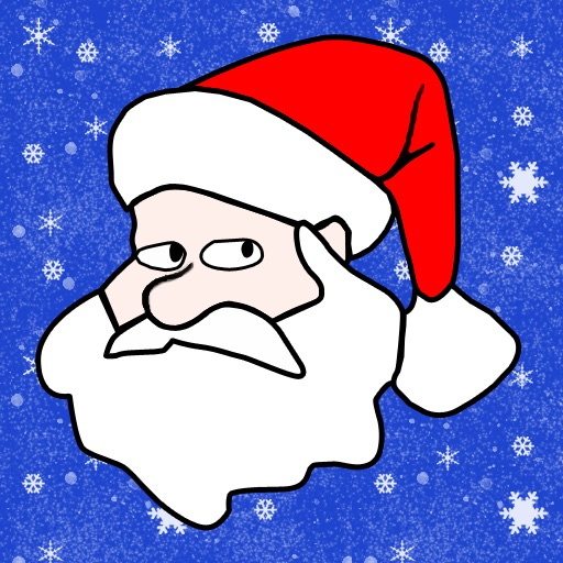 Download Sounds Santa Sleigh Bells