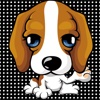 Puppy Jigsaw HD - Lite