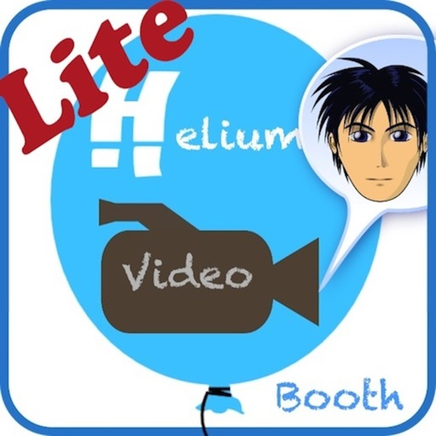 crazy helium video booth pro apk free download