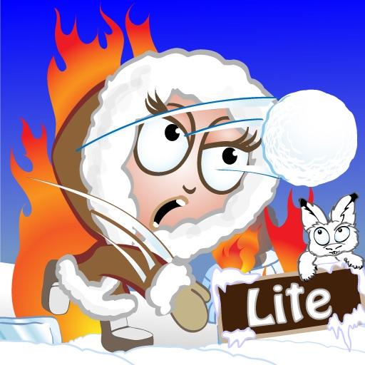 Flaming Igloo Lite iOS App