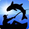 ボート釣りナビ