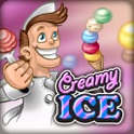 Creamy Ice icon