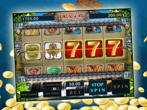 Азартные игры в казино на интерес игровые автоматы онлайн скачать бесплатно и без регистрации