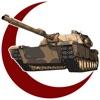 Global Conflict (AppStore Link)