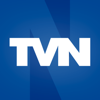 TVN Newsflash Digital