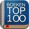 Boeken Top 100 app voor bol.com