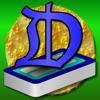 Dominion Mazzo Regno
